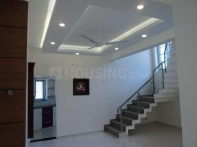 Gallery Cover Image of 1000 Sq.ft 2 BHK Villa for buy in Koottupaatha for 3500000