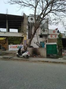 Gallery Cover Image of 500 Sq.ft 3 BHK Independent House for buy in Dighori for 3000000