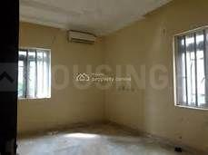 Gallery Cover Image of 1402 Sq.ft 2 BHK Apartment for rent in Someshwar Phoenix Towers, Vesu for 15000