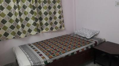 Gallery Cover Image of 800 Sq.ft 2 BHK Apartment for rent in Bansdroni for 13000