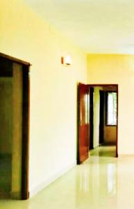 Gallery Cover Image of 1250 Sq.ft 3 BHK Independent House for rent in Thiruvanmiyur Project, Adyar for 23000