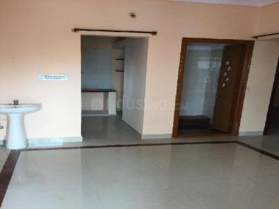 Gallery Cover Image of 800 Sq.ft 2 BHK Independent House for rent in Begur for 12000