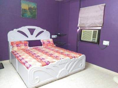 Gallery Cover Image of 1275 Sq.ft 2 BHK Apartment for rent in Satellite for 21000