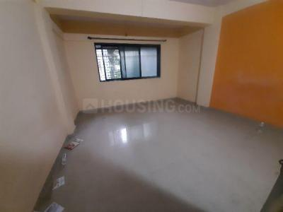 Gallery Cover Image of 440 Sq.ft 1 RK Apartment for buy in Gandhi Nagar, Dombivli East for 3000000