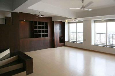 Gallery Cover Image of 1839 Sq.ft 3 BHK Apartment for buy in Tukoganj for 9100000