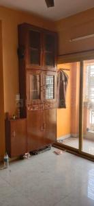 Gallery Cover Image of 1000 Sq.ft 3 BHK Apartment for rent in Mukundapur for 16000