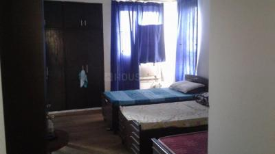 Bedroom Image of PG 4442306 Sector 49 in Sector 49
