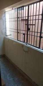 Gallery Cover Image of 1250 Sq.ft 2 BHK Apartment for rent in KK Nagar for 20000