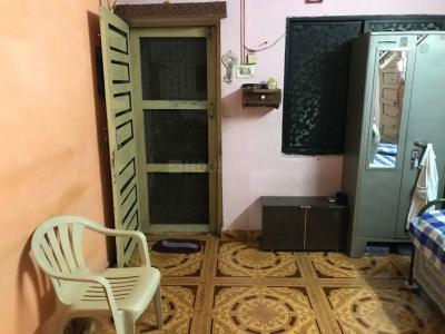 Gallery Cover Image of 950 Sq.ft 2 BHK Apartment for buy in Shirdi for 2200000