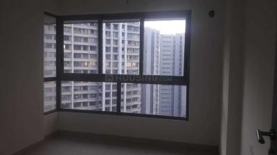Gallery Cover Image of 1350 Sq.ft 3 BHK Apartment for rent in Powai for 60000