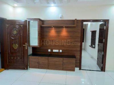 Gallery Cover Image of 2150 Sq.ft 3 BHK Apartment for buy in Koritepadu for 11600000