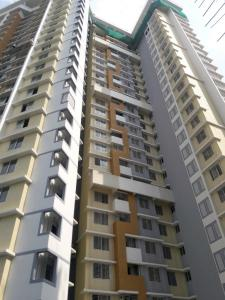 Gallery Cover Image of 1178 Sq.ft 3 BHK Apartment for buy in Dahisar East for 19100000
