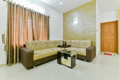 Gallery Cover Image of 2100 Sq.ft 2 BHK Villa for rent in Cheranalloor for 35000