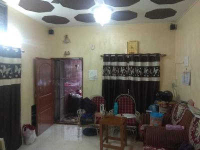 Living Room Image of 1650 Sq.ft 3 BHK Independent Floor for buy in Vijayanagar for 10000000