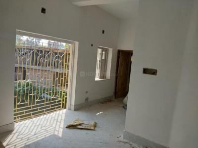 Gallery Cover Image of 3028 Sq.ft 4 BHK Independent House for buy in Konnagar for 5700000