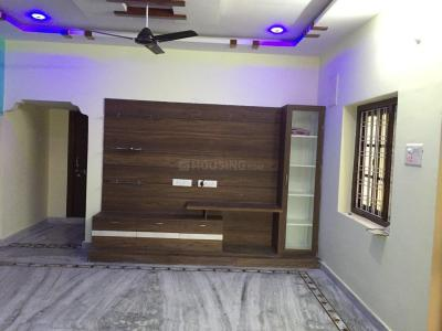 Gallery Cover Image of 1750 Sq.ft 3 BHK Independent House for rent in Balapur for 15000