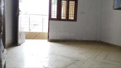 Gallery Cover Image of 300 Sq.ft 1 BHK Independent Floor for rent in Sector 7 Rohini for 8000