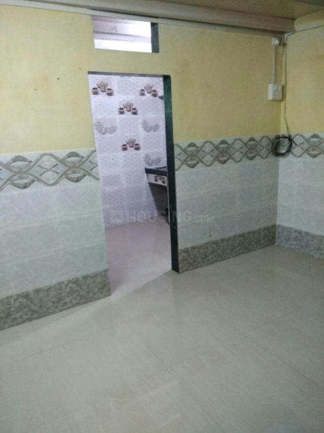 Bedroom Image of 200 Sq.ft 1 RK Independent House for rent in Sakinaka for 10000