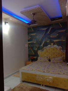 Bathroom Image of Aashirwad Estate in GTB Nagar