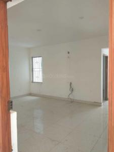Gallery Cover Image of 1405 Sq.ft 3 BHK Apartment for buy in Subramanyapura for 6300000