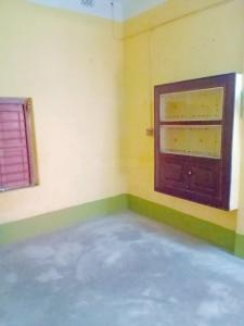 Gallery Cover Image of 750 Sq.ft 2 BHK Independent House for rent in Madhyamgram for 5000