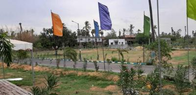 Gallery Cover Image of  Sq.ft Residential Plot for buy in Tambaram for 1548000