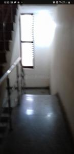 Gallery Cover Image of 3100 Sq.ft 10 BHK Apartment for rent in Velachery for 180000