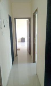 Gallery Cover Image of 1010 Sq.ft 2 BHK Apartment for rent in Thane West for 27000