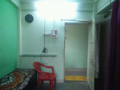 Gallery Cover Image of 350 Sq.ft 1 RK Apartment for rent in Sion for 15000