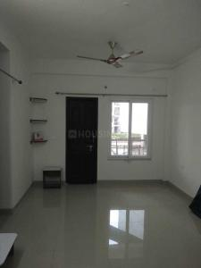 Gallery Cover Image of 1456 Sq.ft 3 BHK Apartment for rent in Agrawal Sagar Eden Garden, Baghmugalia for 14000