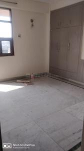 Gallery Cover Image of 2300 Sq.ft 4 BHK Apartment for buy in Professor Enclave, Sector 56 for 13500000