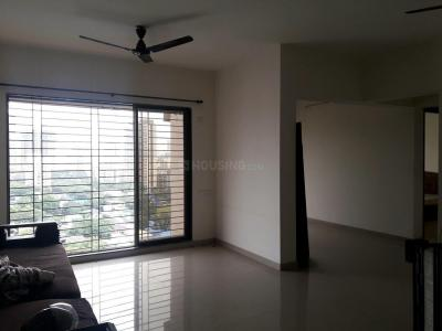 Gallery Cover Image of 1350 Sq.ft 2.5 BHK Apartment for buy in Goregaon West for 18500000