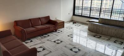 Gallery Cover Image of 1450 Sq.ft 3 BHK Apartment for rent in premium tower, Andheri West for 100000