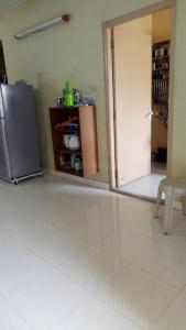 Gallery Cover Image of 850 Sq.ft 2 BHK Independent House for rent in Kamdahari for 11000