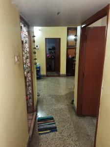 Gallery Cover Image of 850 Sq.ft 2 BHK Apartment for rent in Baranagar for 10500