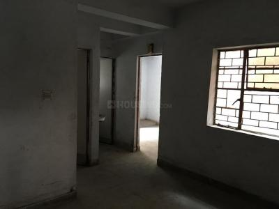 Gallery Cover Image of 450 Sq.ft 1 BHK Apartment for buy in Bakkarwala for 2500000