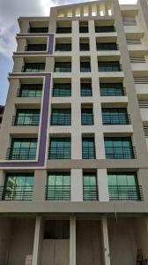 Gallery Cover Image of 901 Sq.ft 2 BHK Apartment for buy in Mumbra for 4415000
