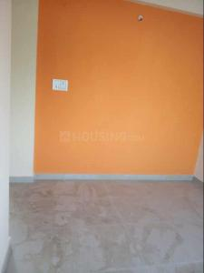 Gallery Cover Image of 1600 Sq.ft 3 BHK Villa for buy in Awadhpuri for 4300000