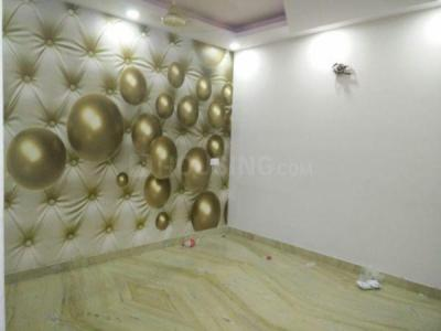 Gallery Cover Image of 1100 Sq.ft 2 BHK Independent Floor for rent in Subhash Nagar for 19000