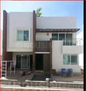 Gallery Cover Image of 1200 Sq.ft 2 BHK Villa for buy in Whitefield for 3900000