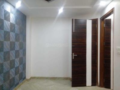 Gallery Cover Image of 300 Sq.ft 1 RK Independent Floor for buy in Uttam Nagar for 1100000