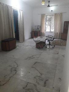 Gallery Cover Image of 550 Sq.ft 1 BHK Apartment for rent in Kondhwa for 13000