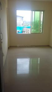 Gallery Cover Image of 565 Sq.ft 1 BHK Apartment for buy in Karjat for 1600000