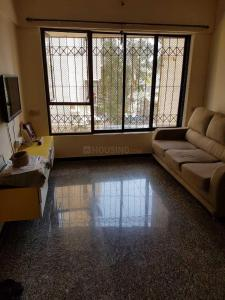 Gallery Cover Image of 1050 Sq.ft 2 BHK Apartment for rent in Malad West for 43000