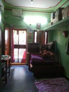 Gallery Cover Image of 1500 Sq.ft 2 BHK Independent House for buy in Kukatpally for 12400000
