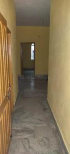 Gallery Cover Image of 700 Sq.ft 2 BHK Independent House for rent in AG Colony for 7000