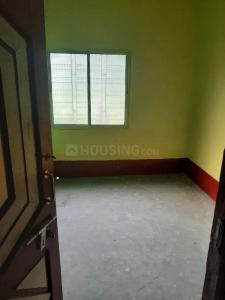 Gallery Cover Image of 650 Sq.ft 1 RK Independent House for rent in Liluah for 4500