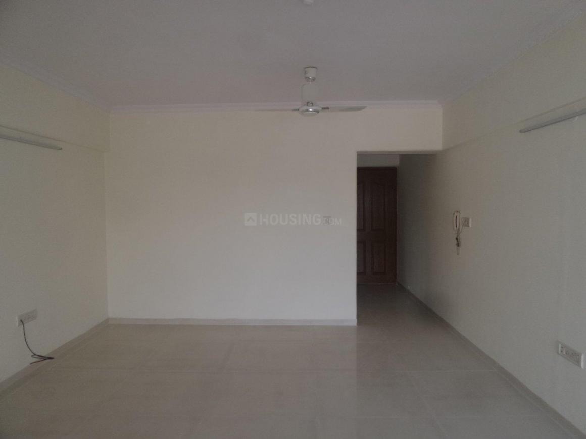 Living Room Image of 1250 Sq.ft 3 BHK Apartment for rent in Powai for 60000