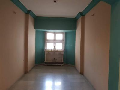 Gallery Cover Image of 1800 Sq.ft 4 BHK Independent House for buy in Jodhpur for 13000000
