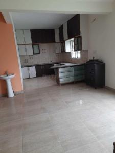 Gallery Cover Image of 1600 Sq.ft 3 BHK Apartment for buy in Hulimavu for 11000000